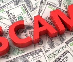 How to Spot a Home Insulation Scam