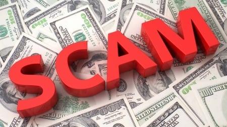 How to Spot a Home Insulation Scam