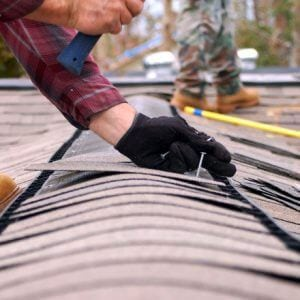 DIY Roof Maintenance Saves Time, Money & Misery